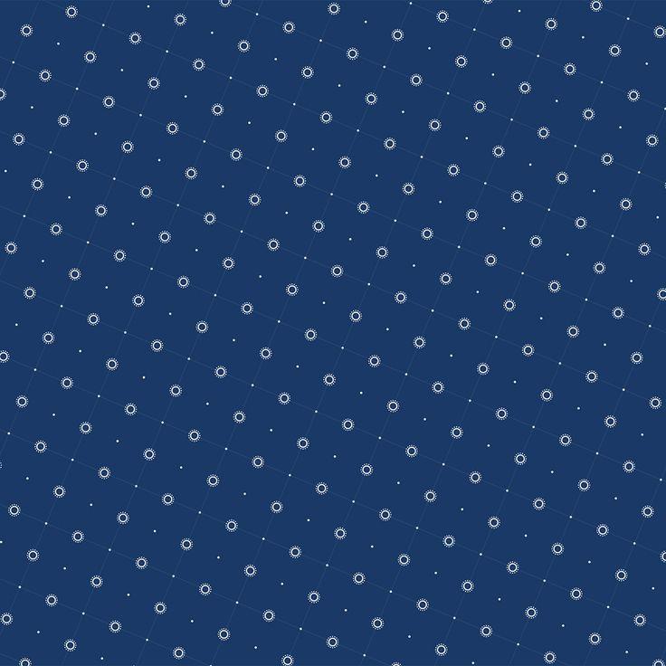 Baserri Print — Loreak Mendian  http://shop.loreakmendian.com/catalogsearch/result/?q=baserri