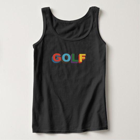 Golf Custom Tank Top //Price: $17.50 & FREE Shipping //     #customtshirts #cheapcustomshirts #funnytshirts #theroyaltees #tshirtforman #tshirtforwoman #funnyquotetshirts #graphictees #coolgraphictees #gameofthrone #rickandmorty #likeforlike #tshirts #christmasgift #summer #catlover #birthdaygift #picoftheday #OOTD #giftforman #giftforwoman #streetwear #funnychristmasshirts #halloweencostume #halloweentshirt #tshirt #tshirts #tshirtdesign #funnygift #birthdaygift #funnybirthdaygift…
