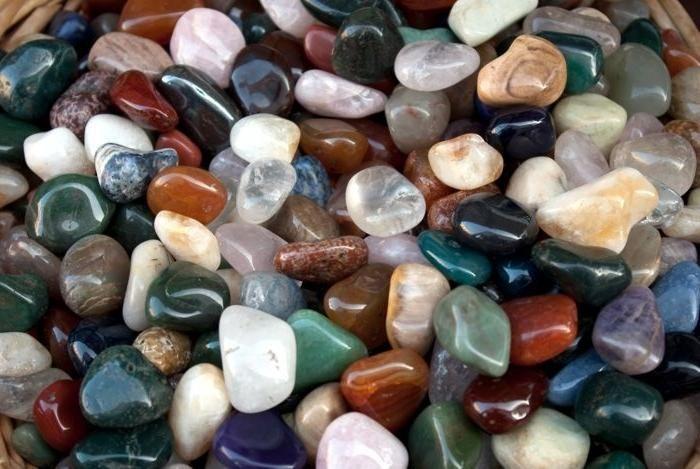 Большие камни фото u2014 Большие камни фото