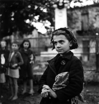 Βούλα Παπαϊωάννου - Photothessaloniki-Φωτογραφική Λέσχη Θεσσαλονίκης