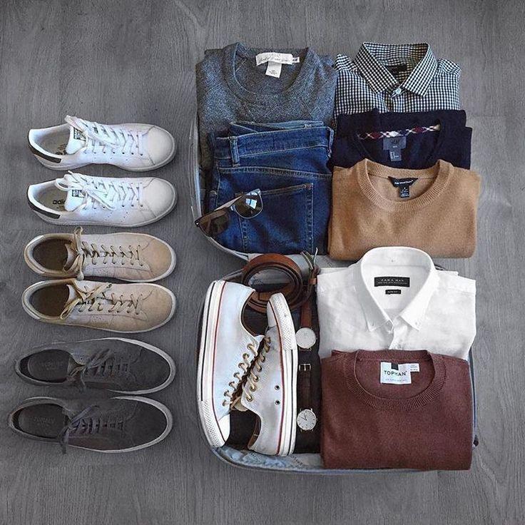 Great easy wardrobe choice, http://www.99wtf.net/men/mens-fasion/dressing-styles-girls-love-guys-shirt-included/