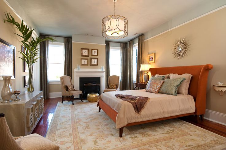 31 best images about the charleston look on pinterest Interior designers in charleston sc
