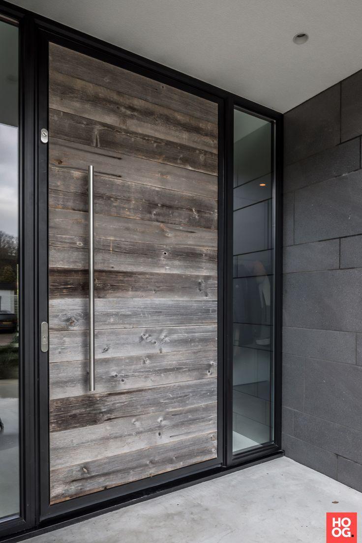 Strakk – Exklusives Interieur – Hoch ■ Exklusive Inspiration für Wohn- und Garten