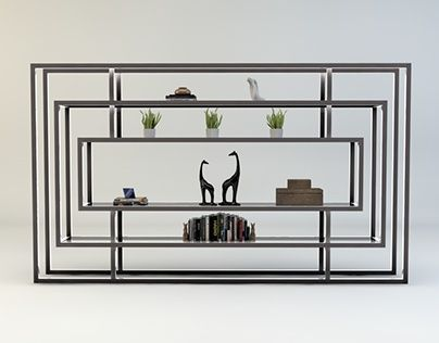 "Check out new work on my @Behance portfolio: ""Inception 