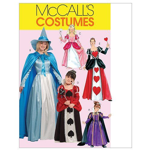 481 best Costume Patterns images on Pinterest | Costume patterns ...