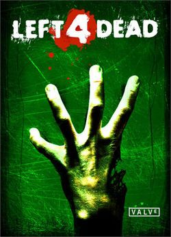 Left 4 Dead Download Free Full Version PC Game From Online To Here. Enjoy To Play This Popular Shooting Video Game and Download Left 4 Dead Survival Horror.