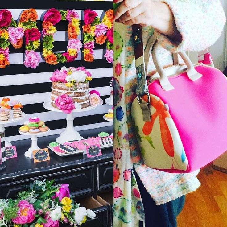 Mum#Mothers day: a special gift La borsa della Mamy in edizione limitata da domani nei nostri punti vendita di via Bisignano 68 è di via  Crispi 66 #glamour #instadaily #instagood #instalike #mothersday #fashion #love #bags #napoli #iphonesia #iphoneonly #instalike #instagood #blonde #blogger #