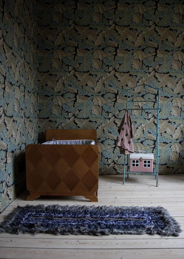 The wallpaper! Entra en www.youcandeco.com ahora y descubre tus habilidades como interiorista.You Can Deco app es la aplicación gratuita de las reformas para diseñar la habitación de tus hijos y conocer su precio al instante.