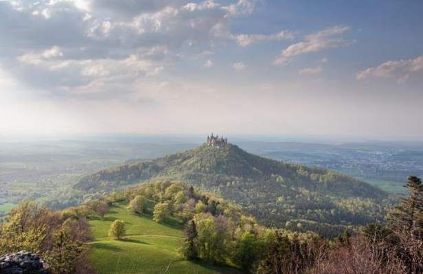 Hohenzollern Castle, GerrmanyFavorite Places, Burge Hohenzollern, Beautiful Places, Hohenzollern Castles, Amazing Places, Travel, Hohenzollern Germany, Schloss Hohenzollern, Hollhenzollern Castles