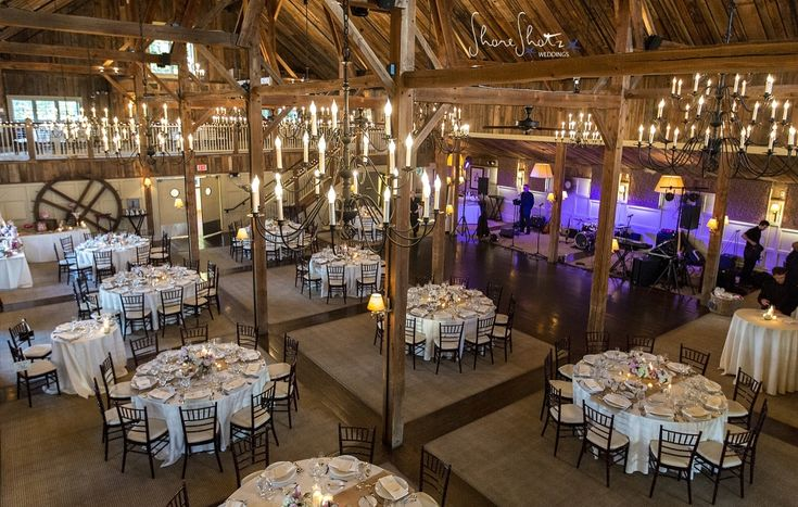 Daryl Tony Married Barn At Gibbet Hill Top Of The Castle Wedding Groton Machusettsmachusetts