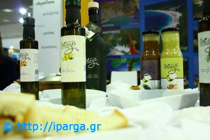 paragaea προιοντα - Αναζήτηση Google