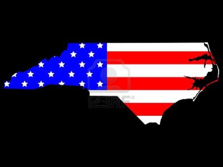 Sc Flag Tattoos: 87 Best **North Carolina #12 Images On Pinterest