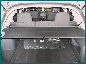 New Mopar Cargo Security Cover Jeep Compass Patriot 08 2009 2010 2011 2012 | eBay