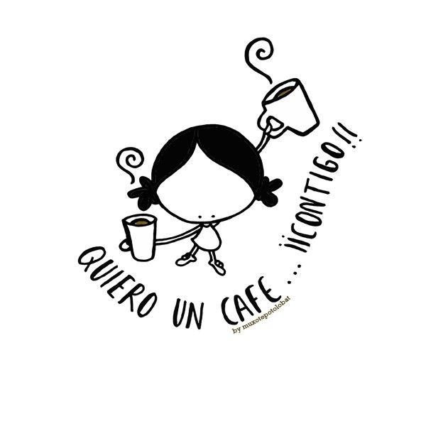 Quiero contarnos. Quiero sab(or)e(a)rte! Quiero conversarnos. Quiero un café  contigo!!! #EeeegunonMundo!! ::: zurekin kafetxue ta konbersaziñue eta egotie (guuuustora)