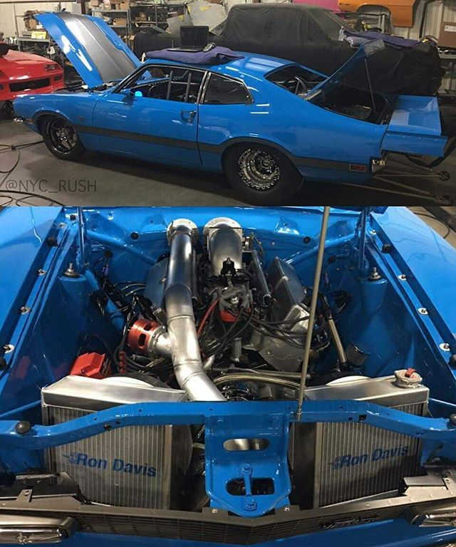 #LarsonRaceCars #BobbyDucote #Procharged #Ford #Maverick #FordMaverick #Procharger #Supercharger #Supercharged #Blower #Blown #Boost #Boosted #DragRacing #RaceCar #DragStrip #V8 #MuscleCar #HotRod #AmericanMuscle #HorsePower #Torque #Fast #Quick