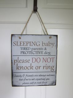 We'll have to have this, puppy dog freaks when someone's at the door Looking for baby gifts - try here