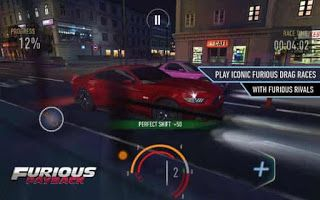 Furious Payback Racing Apk - Free Download Android Game http://www.fullapkz.com/2017/11/furious-payback-racing-mod-apk-free-download-android-game.html Download Furious Payback Racing Android Free Game Furious Payback Racing Apk Game Android Game Furious Payback Racing Download HD Game Racing Game Offline Game Online Game
