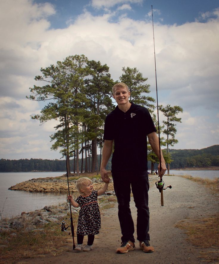 River Photo Shoot Ideas: 1000+ Ideas About Fishing Photography On Pinterest