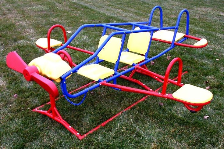 Image result for commercial playgrounds car airplane ...