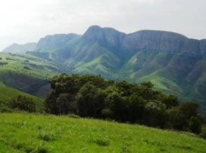 Wolkberg Wilderness, Haenertsburg, Limpopo Province - Google Search