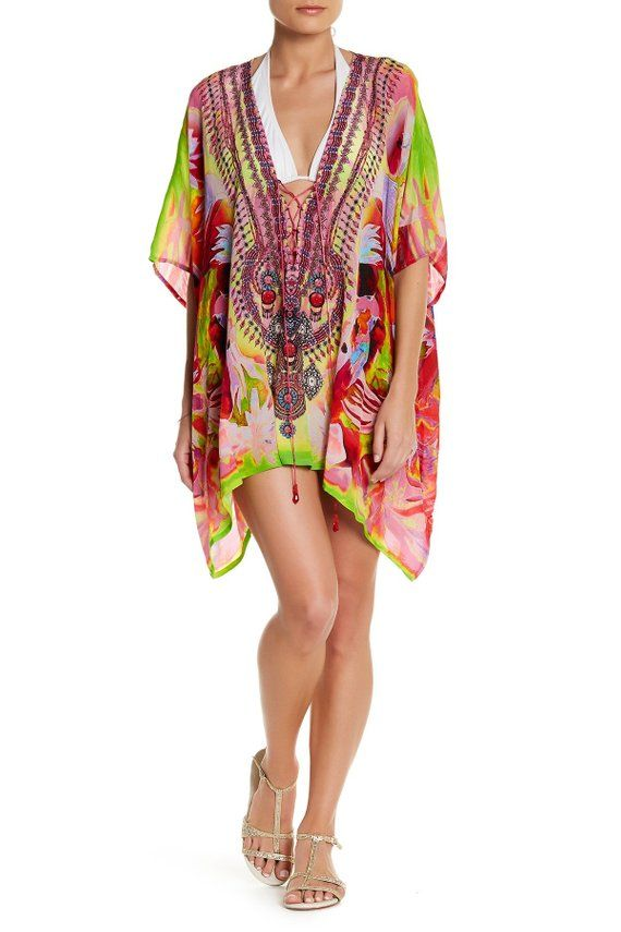 4ea5bb3394 Kaftans | Short Caftans | Long Kaftans | Etsy Kaftans | Plus Size Kaftans |  New Kaftan Dress | Kaftan Maxi Dress