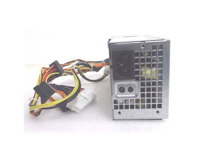 for Dell Optiplex 390 790 990 Desktop 250W Adapter Charger Power Cord Supply D250ED-00