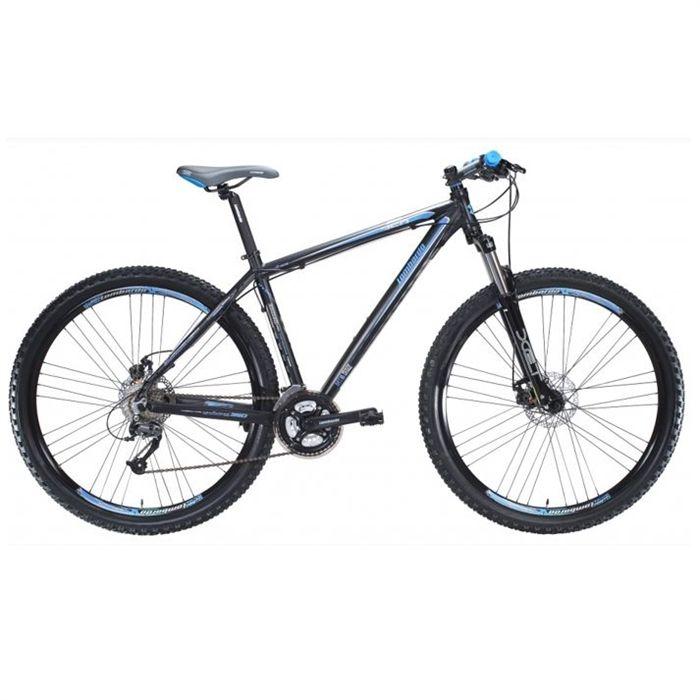 """29"""" Mountainbike Lombardo 24 gear"""