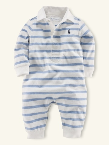 Baby boy RL outfit - my  husband would call him little Mr. Preppy--LOL! so cute!    Please 'Like', 'Repin' and 'Share'! Thanks :)