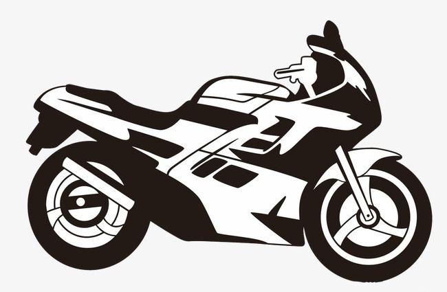 نتيجة بحث الصور عن رسومات دراجات ابيض واسود Mandala Motorcycle Vehicles