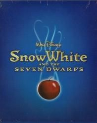 the Disney movie Snow White and the Seven Dwarfs was one of the first movies I ever saw at the movie theatre. #snowwhite #disneymovies