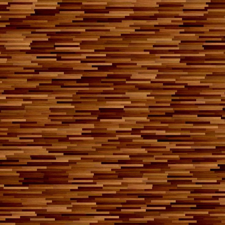 Seamless Wood Flooring Textures Pages Pinterest