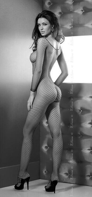 Hentai fishnet bodystocking nylon sex view gorgeous porn links amateur