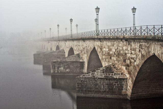 Mirandela, Portugal