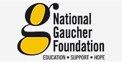 National Gaucher Foundation - spreading awareness of Gaucher Disease