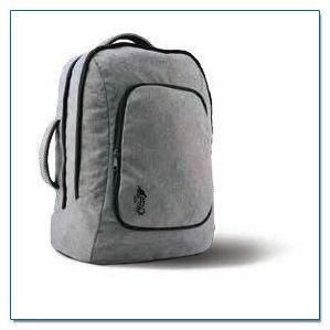 SeaHorse-Collection, rucksack kimood jap, 89,99€