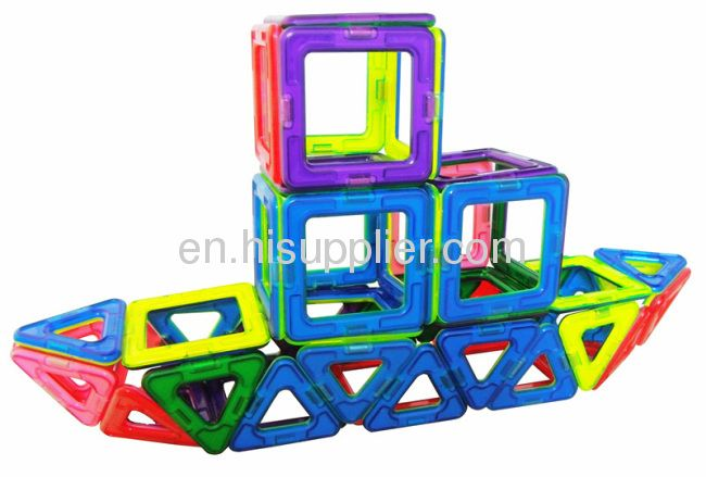 Best Magnetic Toys For Kids : Best magformers build ideas images on pinterest kid