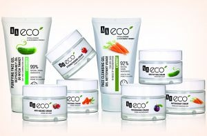 Így születhet újjá a bőröd nyárra  A tavasz a megújulás időszaka, mind a természet részéről, mind pedig ránk nézve. Ezért fontos hogy a téli időszakban legyengült, szervezetünket és a szélsőséges időjárás miatt sérült bőrünket méregtelenítsük, hidratáljuk és a bőr számára fontos vitaminokkal, ásványi anyagokkal töltsük fel.