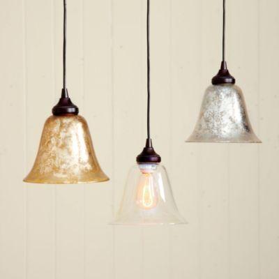 Bathroom Lighting Replacement Glass Shades best 25+ glass pendant shades ideas on pinterest | glass light