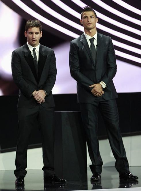 hot sale online c0028 7ce1e messi outfit