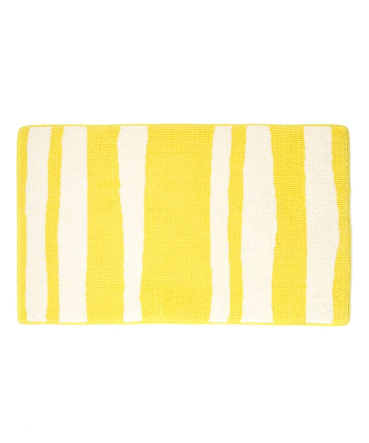 mat rugs yellow tice elegant ideas mats memory gray bath rug for page foam lemon of quot quotlemonquot carollynn