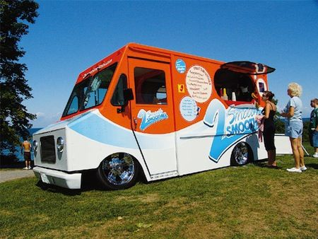 FREE Things to Do in Phoenix This Weekend! Food Truck Festival  #Free #Food #Truck #FoodTruckFestival #Phoenix #Family #Kids #Saturday #Weekend  www.AZFoothills.com