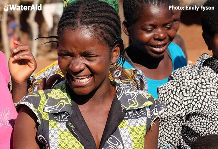 Mary from #Malawi is our #WaterWednesday inspiration. Find out why: http://www.wateraid.org/uk/what-we-do/stories-from-our-work/theres-still-something-about-mary?&utm_source=twitter&utm_medium=referral&utm_content=still_something_mary&utm_campaign=Comms_stories_from_work