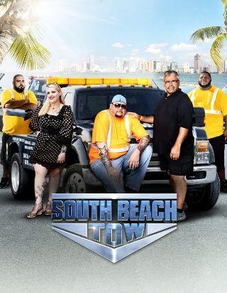 South Beach Tow Watch Online