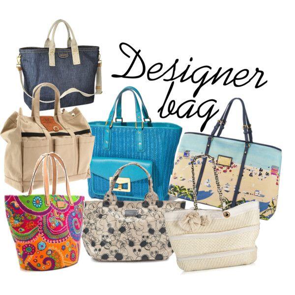 43 best BEACH BAGS images on Pinterest | Beach bags, Bag design ...
