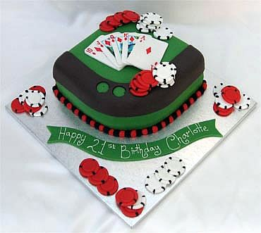 эпиграммы мужчине с днем рождения, любителю казино