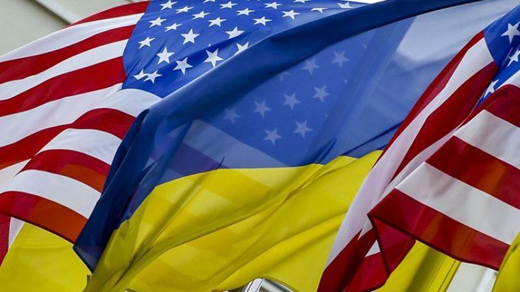 Терпение лопнуло: почему россияне считают США и Украину врагами номер один https://riafan.ru/805805-terpenie-lopnulo-pochemu-rossiyane-schitayut-ssha-i-ukrainu-vragami-nomer-odin