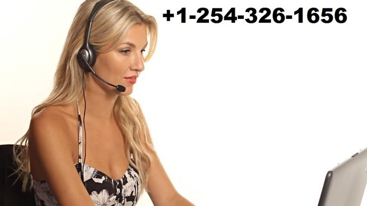 Helpline for Facebook Account Problems by OGS Experts +12543261656  Note: We are the Online Geeks Squad guys helpline people out for Facebook Account Issues. If you are looking for FREE HELP then you can visit at www.facebook.com/help but if you are looking for Facebook Experts Help then call us at +12543261656. If you are interested in fixing with experts then please call us right away. Thankyou.