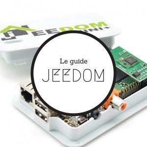 Plus de découvertes sur Le Blog Domotique.fr #domotique #smarthome #homeautomation #IoT #IdO