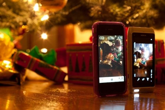 [Bon Plan] Les promos High-Tech du week-end de Noël (compatibles avec les produits Apple)