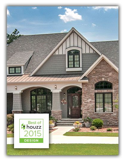 6e36cdb393964743f4ffd3327d819280 Best Of Houzz 2015 Third Year In A Row Houzz Rowing And On House